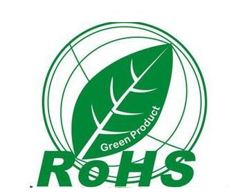 什么是产品rohs认证